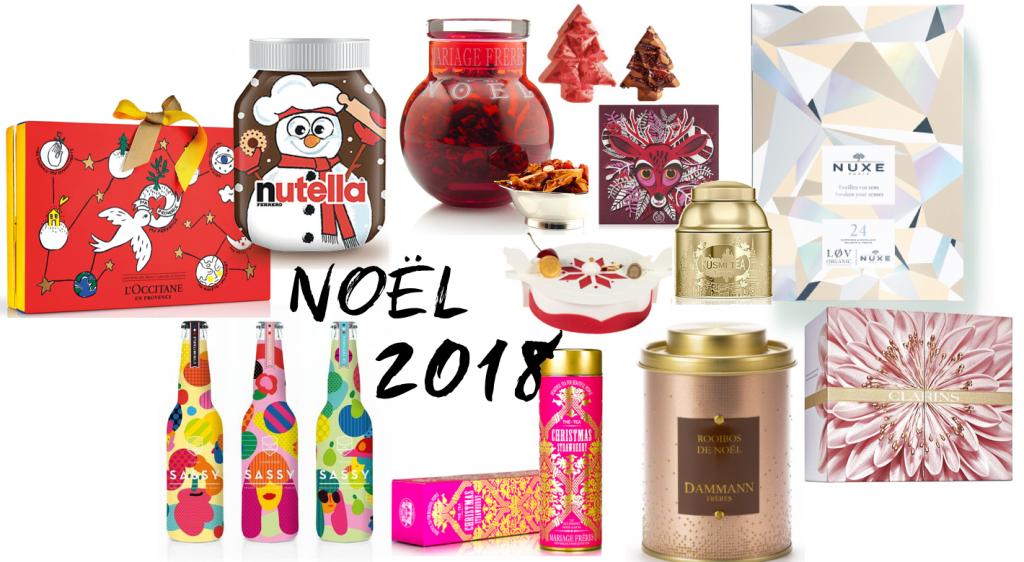 ESPRIT DE NOËL ES-TU LÀ ? Noël