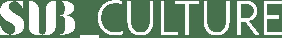 SUB_CULTURE